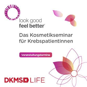 dkms-life-onlinebanner