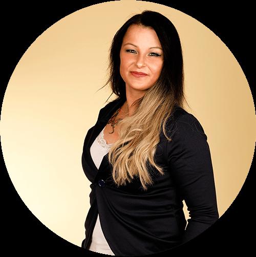 Sandra-Hollasch_Versand
