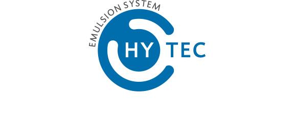 drspiller_hytec_emulsion_system